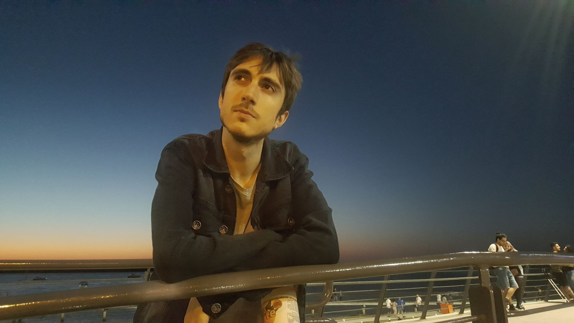 Vitor Vanacor